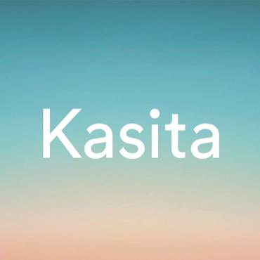 kasita – brand – sq1