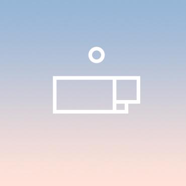 kasita – brand – sq3