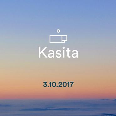 kasita – sxsw square – teaser