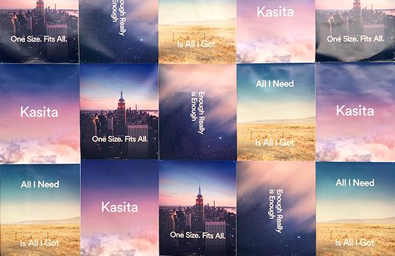 kasita – sxsw wide 2 – posters