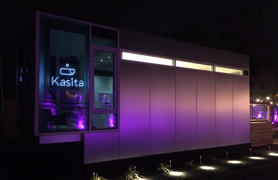 kasita – sxsw wide – night
